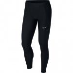 Nike Mens Running Mobility Tight - BLACK Nike Mens Running Mobility Tight - BLACK