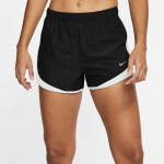 Nike Women's Tempo 3-inch Running Short - Black Nike Women's Tempo 3-inch Running Short - Black