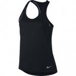 Nike Womens Running Tank - BLACK/BLACK Nike Womens Running Tank - BLACK/BLACK
