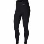 Nike Women's Sculpt Victory Tight - BLACK/WHITE Nike Women's Sculpt Victory Tight - BLACK/WHITE