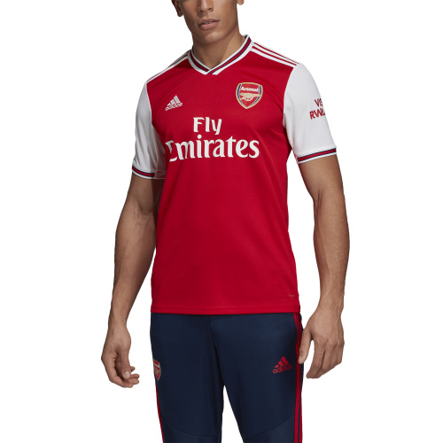 Adidas Arsenal Fc Home Jersey 2019 2020 Sportsmart