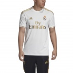 Adidas Real Madrid FC HOME JERSEY - 2019 Adidas Real Madrid FC HOME JERSEY - 2019