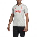 Adidas Juventus FC Away Jersey - 2019/2020 Adidas Juventus FC Away Jersey - 2019/2020