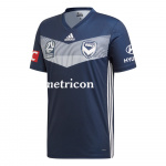 Adidas Melbourne Victory FC Home Jersey - 2019/2020 Adidas Melbourne Victory FC Home Jersey - 2019/2020