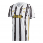 Adidas Juventus FC Adults Home Jersey - 2020/2021 Adidas Juventus FC Adults Home Jersey - 2020/2021