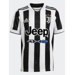 Adidas Juventus FC Kids Home Jersey - 2021/2022 Adidas Juventus FC Kids Home Jersey - 2021/2022