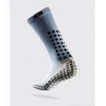 TRUSOX Mid Calf Soccer Sock - SKY BLUE TRUSOX Mid Calf Soccer Sock - SKY BLUE