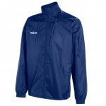 Mitre Edge Men's Rain Jacket - NAVY Mitre Edge Men's Rain Jacket - NAVY
