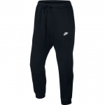 Nike Men's Sportswear Jogger - BLACK - JUNE Nike Men's Sportswear Jogger - BLACK - JUNE