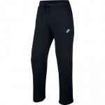 Nike Men's Sportswear Pant - BLACK Nike Men's Sportswear Pant - BLACK