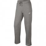 Nike Men's Sportswear Pant - DK GREY HEATHER Nike Men's Sportswear Pant - DK GREY HEATHER