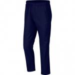 Nike Men's Dry Woven Training Pant - BLUE VOID/INDIGO FORCE Nike Men's Dry Woven Training Pant - BLUE VOID/INDIGO FORCE