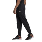 Adidas Men's Essentials Plain French Terry Slim Pant - Black - SEPTEMBER 2019 Adidas Men's Essentials Plain French Terry Slim Pant - Black - SEPTEMBER 2019