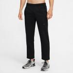 Nike Mens Dri-Fit Team Woven Pant - BLACK Nike Mens Dri-Fit Team Woven Pant - BLACK