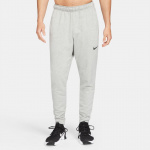 Nike Mens Dri-Fit Pant - DK GREY HEATHER/BLACK Nike Mens Dri-Fit Pant - DK GREY HEATHER/BLACK