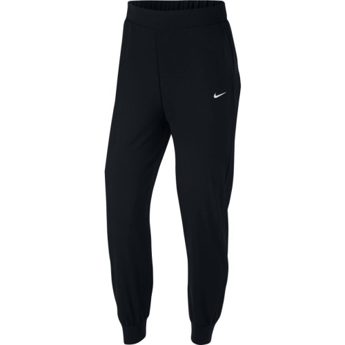 b7508310 Nike Women's Bliss Victory Pant - BLACK/WHITE | Sportsmart | Melbourne's  largest sports warehouses