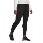 Adidas Womens Versatility Pant - Black Adidas Womens Versatility Pant - Black