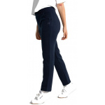 Russell Athletic Womens Core Fleece Pant - Navy Russell Athletic Womens Core Fleece Pant - Navy