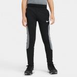 Nike Boys Sport Training Pant - BLACK/SMOKE GREY/WHITE Nike Boys Sport Training Pant - BLACK/SMOKE GREY/WHITE