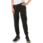 Russell Athletic Kids Core Pant - Black Russell Athletic Kids Core Pant - Black