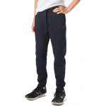 Russell Athletic Kids Core Pant - Navy Russell Athletic Kids Core Pant - Navy