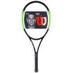 Wilson Blade 98UL Senior Tennis Racquet - 2017 Wilson Blade 98UL Senior Tennis Racquet - 2017