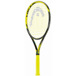 Head Graphene Touch Extreme MP Tennis Racquet Head Graphene Touch Extreme MP Tennis Racquet