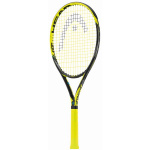 Head Graphene Touch Extreme LITE Tennis Racquet Head Graphene Touch Extreme LITE Tennis Racquet