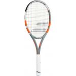 Babolat RIVAL 100 Tennis Racquet Babolat RIVAL 100 Tennis Racquet