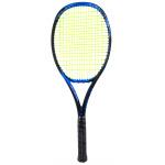 Yonex EZONE 98 305g BB Tennis Racquet Yonex EZONE 98 305g BB Tennis Racquet