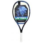 Yonex EZONE 98 285g BB Tennis Racquet Yonex EZONE 98 285g BB Tennis Racquet