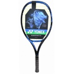 Yonex EZONE 100 300g BB Tennis Racquet Yonex EZONE 100 300g BB Tennis Racquet