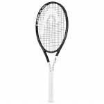 Head Graphene 360 Speed Pro Tennis Racquet Head Graphene 360 Speed Pro Tennis Racquet
