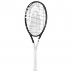 Head Graphene 360 Speed MP Tennis Racquet Head Graphene 360 Speed MP Tennis Racquet