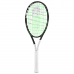 Head Graphene 360 Speed MP Lite Tennis Racquet Head Graphene 360 Speed MP Lite Tennis Racquet