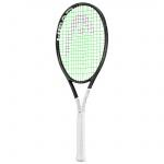 Head Graphene 360 Speed MP Lite Tennis Racquet Head Graphene 360 Speed MP Lite Tennis Racquet