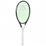 Head Graphene 360 Speed LITE Tennis Racquet Head Graphene 360 Speed LITE Tennis Racquet