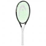 Head Graphene 360 Speed LITE Tennis Racquet - 2018 Head Graphene 360 Speed LITE Tennis Racquet - 2018