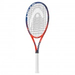 HEAD MX Spark Pro Tennis Racquet HEAD MX Spark Pro Tennis Racquet