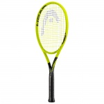 Head Graphene 360 Extreme S Senior Tennis Racquet Head Graphene 360 Extreme S Senior Tennis Racquet