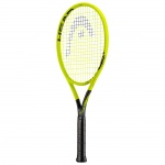 Head Graphene 360 Extreme Lite Senior Tennis Racquet Head Graphene 360 Extreme Lite Senior Tennis Racquet