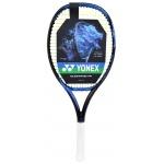 Yonex EZONE 100 285g Tennis Racquet Yonex EZONE 100 285g Tennis Racquet
