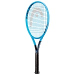 Head Graphene 360 Instinct MP Senior Tennis Racquet Head Graphene 360 Instinct MP Senior Tennis Racquet