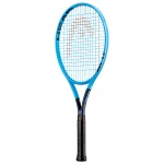 Head Graphene 360 Instinct MP Lite Senior Tennis Racquet Head Graphene 360 Instinct MP Lite Senior Tennis Racquet