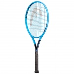 Head Graphene 360 Instinct S Senior Tennis Racquet Head Graphene 360 Instinct S Senior Tennis Racquet