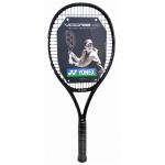 Yonex VCORE 98 305g Tennis Racquet - GALAXY BLACK Yonex VCORE 98 305g Tennis Racquet