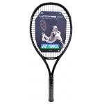 Yonex VCore 100 300g Tennis Racquet - Galaxy Black Yonex VCore 100 300g Tennis Racquet