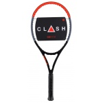 WILSON Clash Tour 100 Tennis Racquet WILSON Clash Tour 100 Tennis Racquet