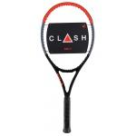 WILSON Clash 100 Tennis Racquet WILSON Clash 100 Tennis Racquet
