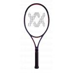 VOLKL V-FEEL V1 PRO Tennis Racquet VOLKL V-FEEL V1 PRO Tennis Racquet